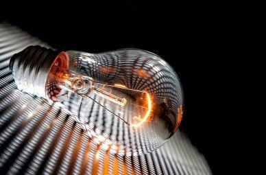 Energietechnik / LED